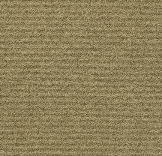 2124 pina colada