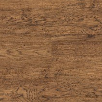 Vintage Timber 2220