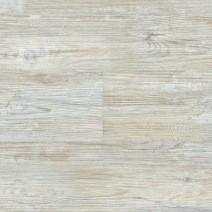 White Limed Oak 2229