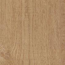 Salvaged Timber 2247