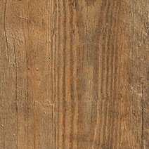 Wild Amber Oak 2249
