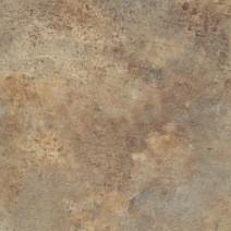 Romano Stone 2301