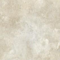 Portico Limestone 2334