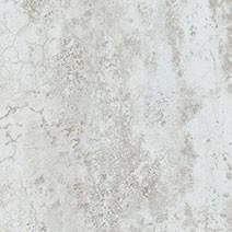 Glacier Slate 2345