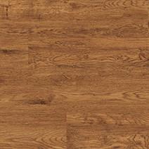 Vintage Timber 3446
