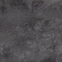 Black Shadow Slate 3453