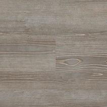 Grey Pine 4063