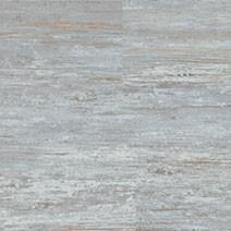 Light Varnished Wood 4071