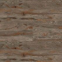 Brown Weathered Spruce 4072