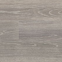 Grey Limed Oak 4082