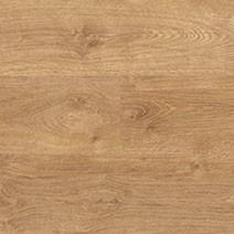Light Classic Oak 4085