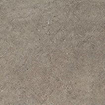 Warm Grey Concrete 5064