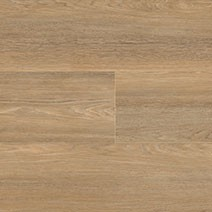 Natural Brushed Oak 6179