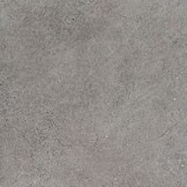 Cool Grey Concrete 7237