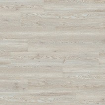 Planed White Oak 9872
