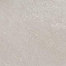 Balmoral Grey Slate 4534