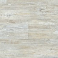 White Limed Oak 2229