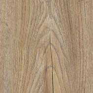 Quayside Oak 2246