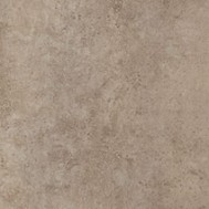 Organic Concrete 2343