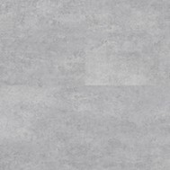 Grey Flagstone 3452
