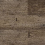 Weathered Country Plank 4019