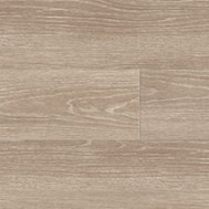 Blond Limed Oak 4081