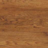 Vintage Timber 4091