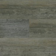 Silvered Driftwood 6146