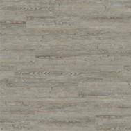 Seasoned Grey Oak 9884