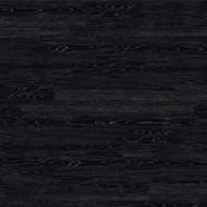Jet Black Ash 9885