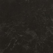 Imperial Black Marble 4515