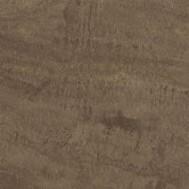 Quarried Millstone 4532