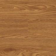 Woodland Oak 4411