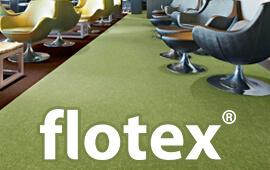 flotex flooring
