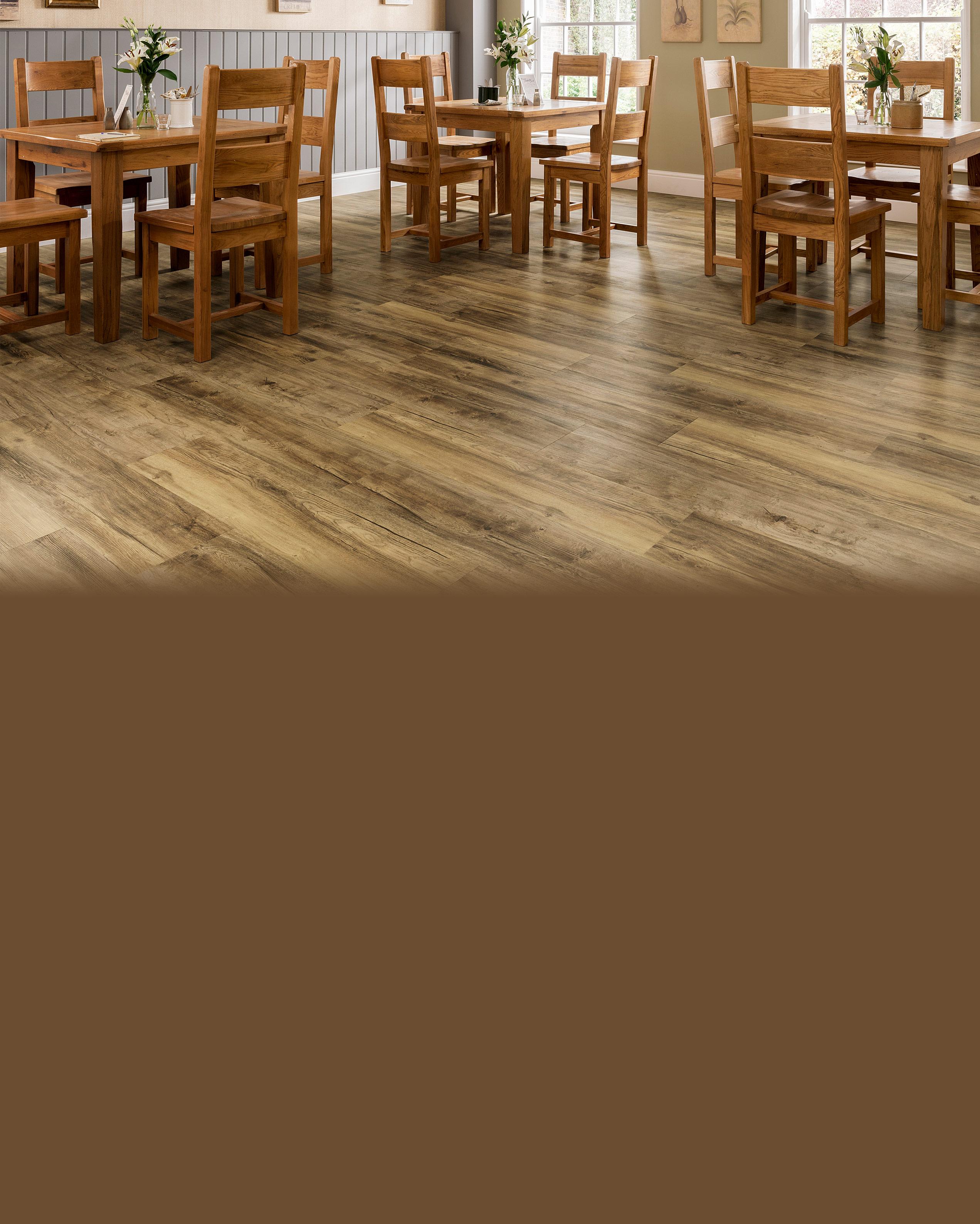 ckc flooring