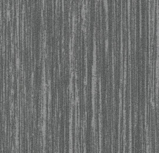 911002 Savannah Cement