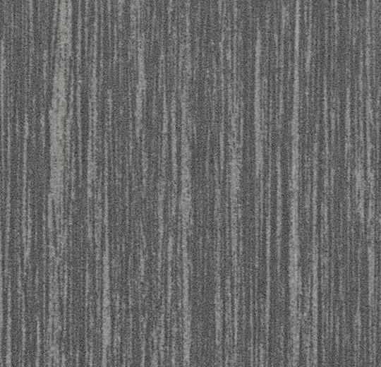 911004 Savannah Charcoal