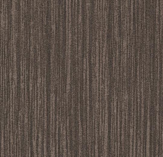 911005 Savannah Walnut