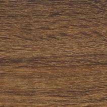 Rich Native Oak 2814