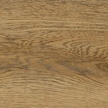 Enriched Variety Oak 2815