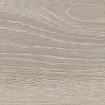 Harewood Limed Oak 2823