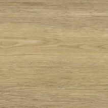 English Brushed Oak 2824