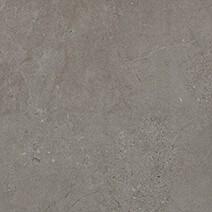 Weathered Concrete 2828
