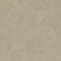 Wet Concrete 2987