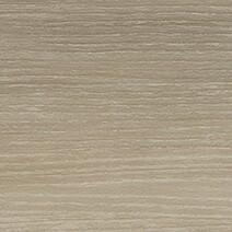 Grey Ash 2998