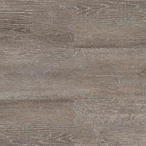 Tan Limed Oak 3438