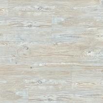White Limed Oak 3441