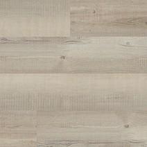Devonshire Oak 3462
