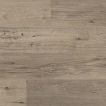 Dockyard Timber 3465