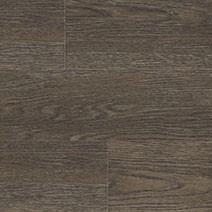 Dark Limed Oak 4083